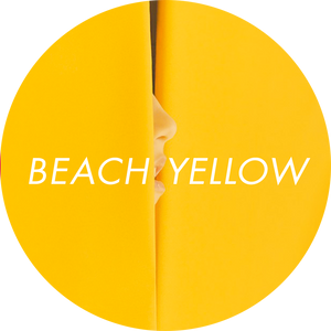 Nr 1 Viva La Manicure - Beach Yellow (5g)