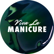 Load image into Gallery viewer, Nr 4 Viva La Manicure - Forest Ultra (5g)