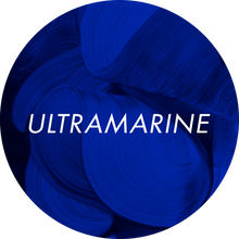 Load image into Gallery viewer, Nr 14 Viva La Manicure - Ultramarine (5g)