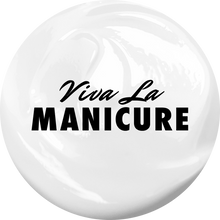 Load image into Gallery viewer, Nr 16 Viva La Manicure - White Lie (5g)
