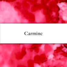 Load image into Gallery viewer, Watercolor Liquid Carmine - 7ml.
