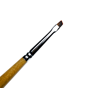 Magic Brush VII (3 mm) - One Stroke