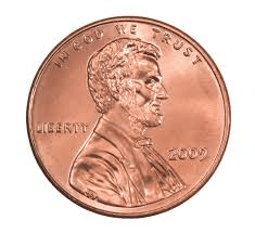 10 Fun Facts About Copper