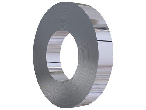 Stainless Steel Shim Stock | Uses and Industries