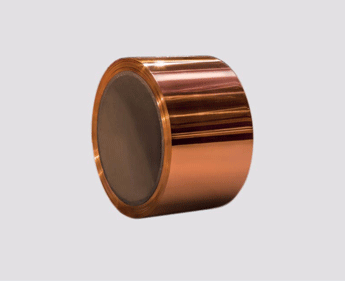 Copper Shim Stock and Brass Shim Stock
