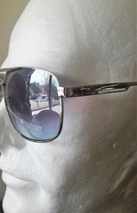 Rocawear Aviator Sunglasses
