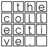 the collective concept