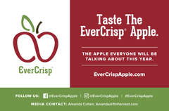 EVERCRISP CRATE