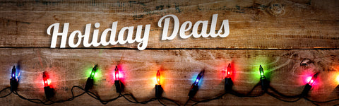 Shop Holiday Deals from ACE