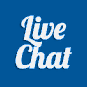 Ace-live-chat