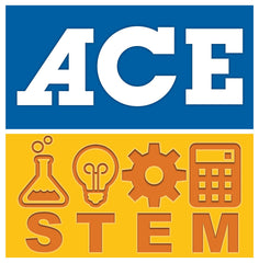 STEM Education Programs