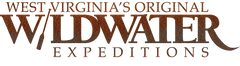 Wildwater Expeditions Logo