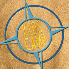 ACE Adventure Resort - Kids Camp