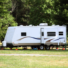 ACE Adventure Resort - RV Camping