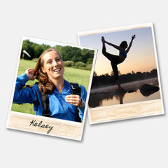 Kelsey - Reservations/Kids Camp Instructor