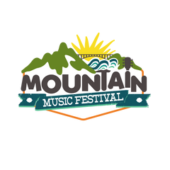 Mountain Music Festival 2-Day Epic Adventure Pass with Rafting