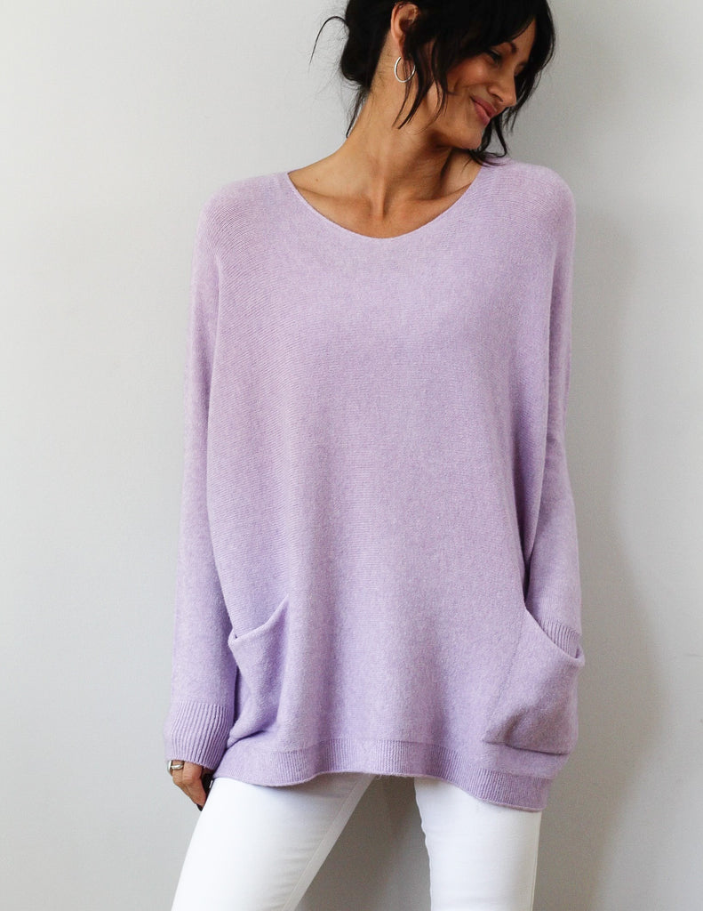Elsie Alpine Collection Jumper