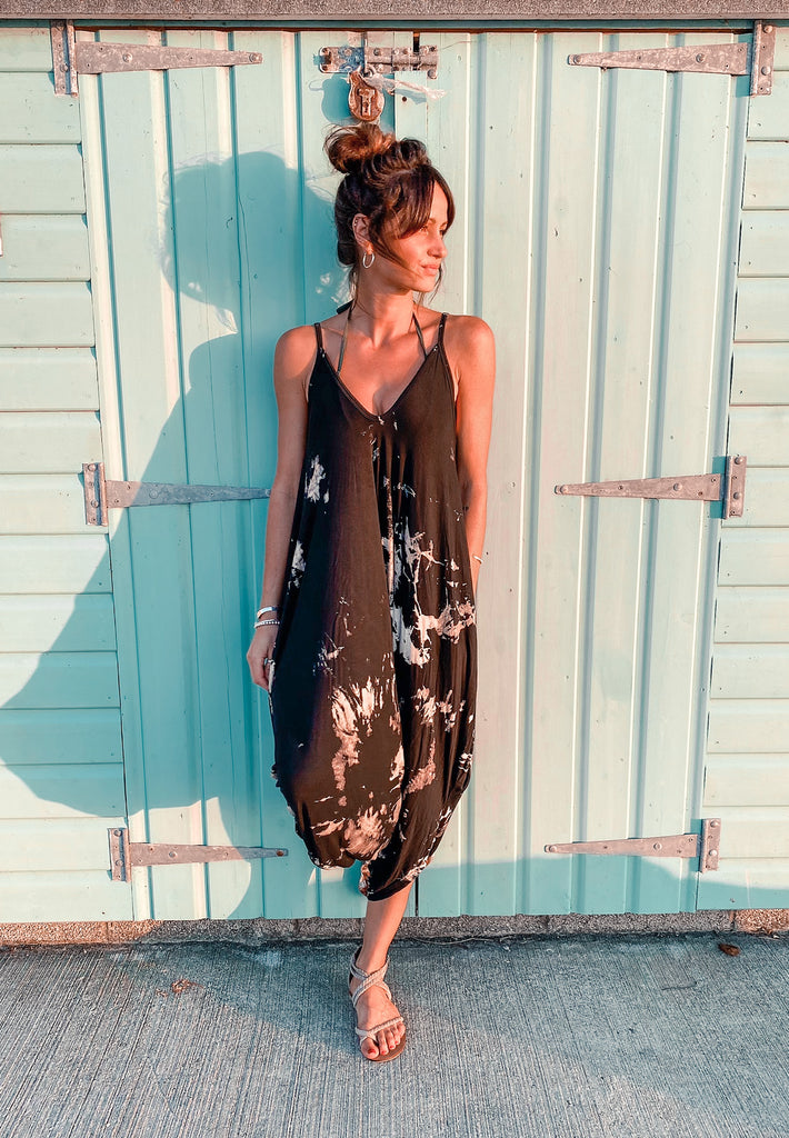 Good Karma All In One Splash Jumpsuit