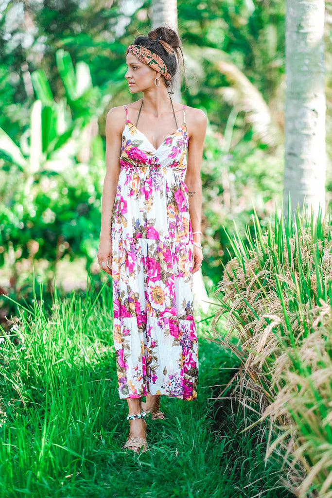 Oh My Darlin' Slouchy Easy Wear Linen Trousers