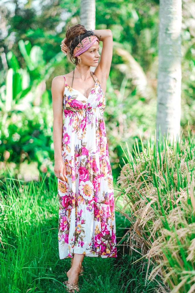 In The City Slouchy Easy Wear Linen Trousers
