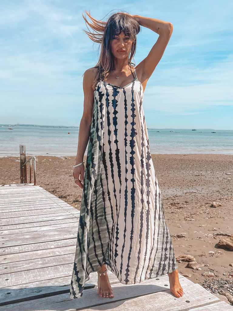 Happy Days Super Soft Oversized Jumper