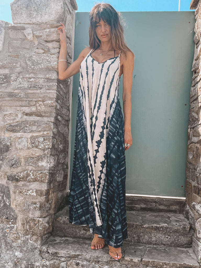 Happiness Within Super Soft Star Jumper