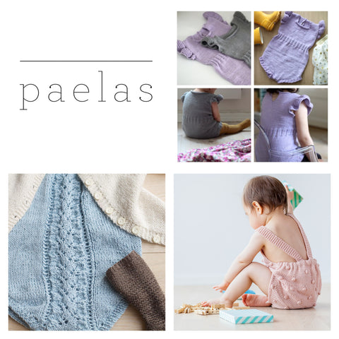 paelas summer special 3 for 1 (english version)