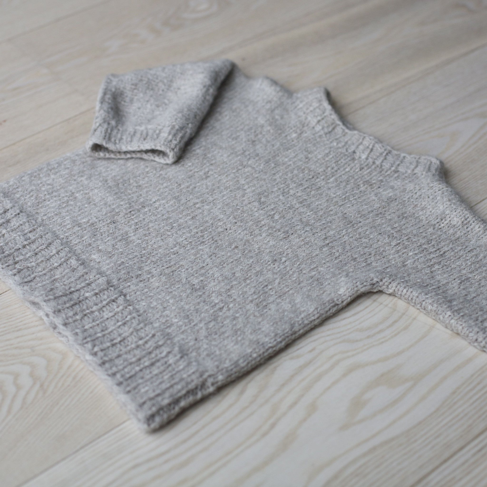 Kul kosegenser / cool cozy sweater (norwegain and english)