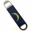 San Diego Chargers NFL Speed Bottle Opener