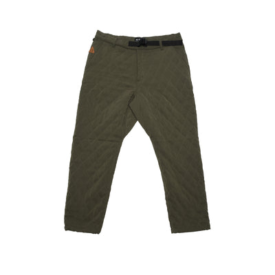 Coop - Laurel Lodge Pant