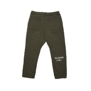 Laurel Lodge Pant