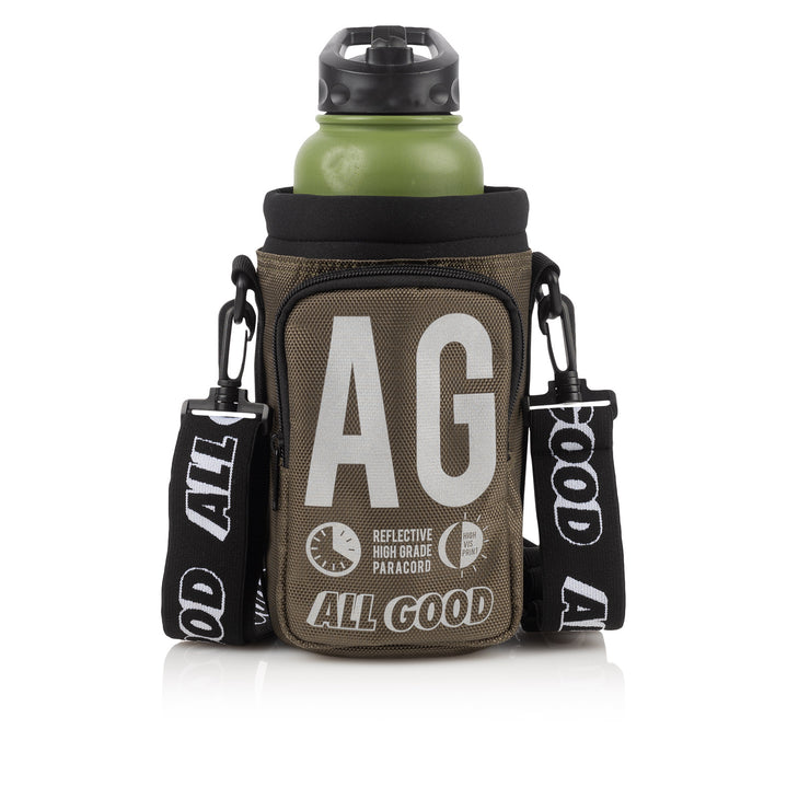 AGNB Bottle Bag