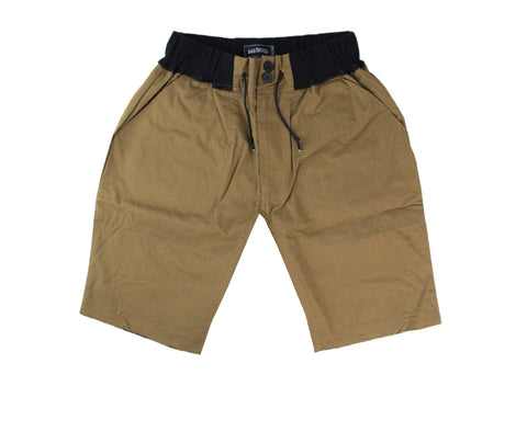 Whittington Shorts