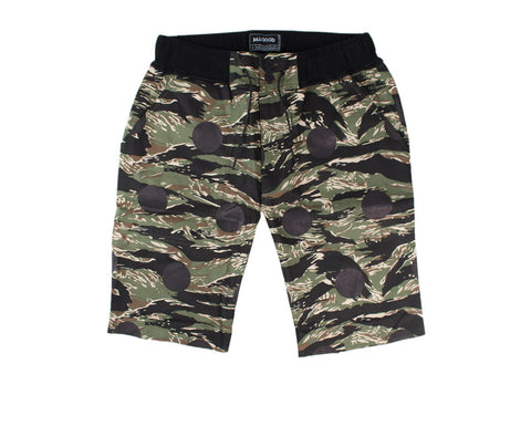 Dudleyfield Shorts