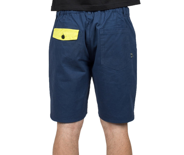 Skim Rock Shorts