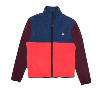 Embers Fleece Traveler