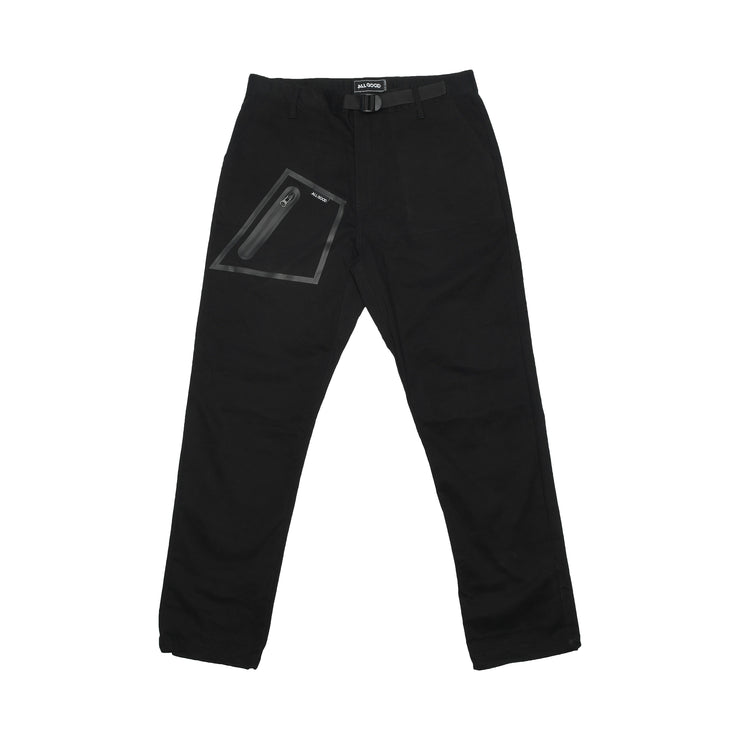 Coop - Carbon East Camp Pant