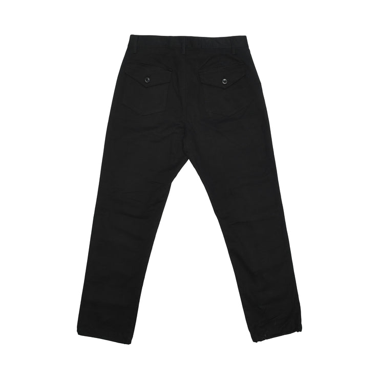 Carbon East Camp Pant