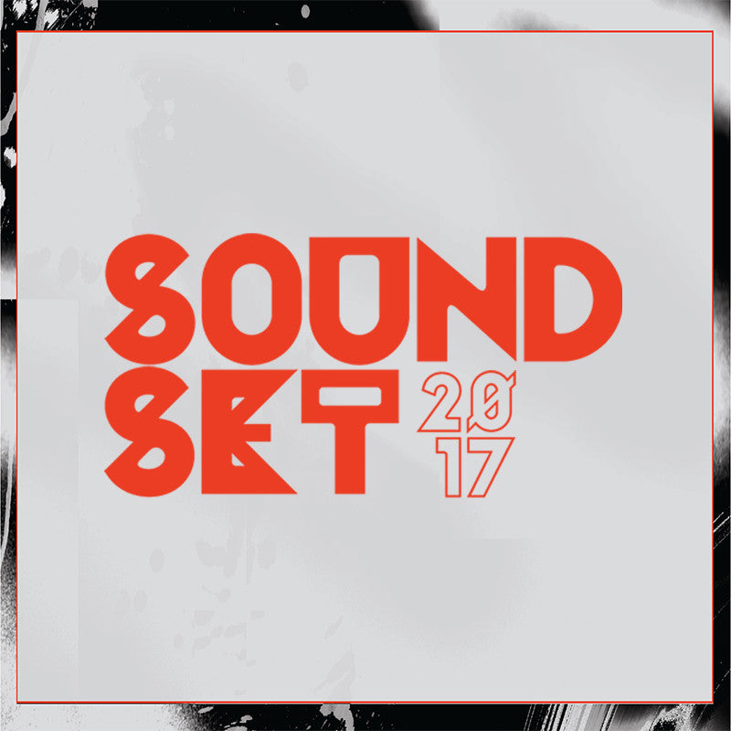 5 Artists We're Hyped To See At Soundset Today