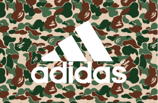 Bape x Adidas NMD: Is It Actually Going Down?