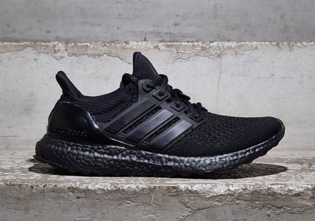 fb67c3a941919 ... discount adidas ultra boost caged or uncaged 45539 13a4d