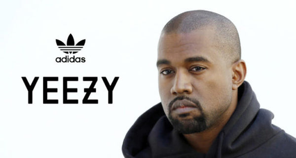Adidas + Kanye West: What The Long-Term