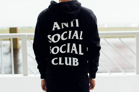 99625c355eb the anti social club