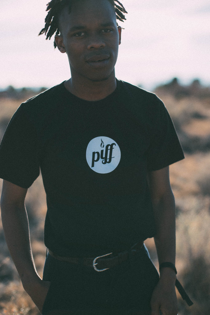 Piff Collection 001