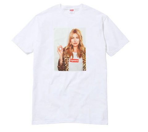 The Definitive Ranking Of Every Supreme Photo Tee Ever Piff Minneapolis