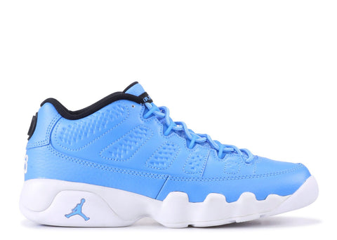 Jordan 9 Retro Low Pantone (GS)