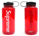 Supreme Nalgene Water Bottle