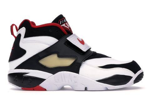 Air Diamond Turf 49ers (2017)