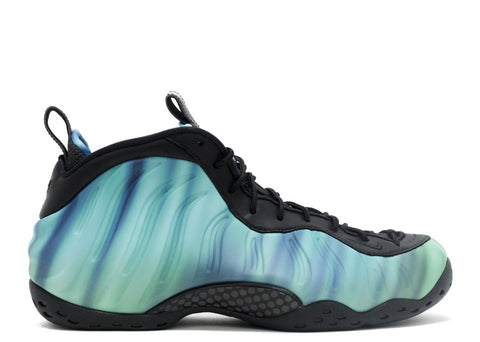 Air Foamposite One Northern Lights