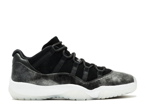 Jordan 11 Retro Low Barons